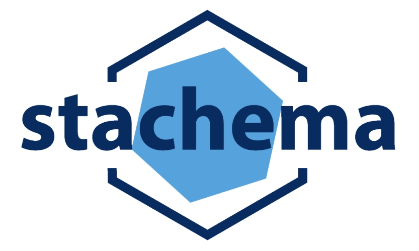 Stachema